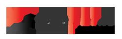 tataNET.it Logo