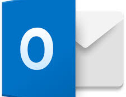 Microsoft Outlook Mobile
