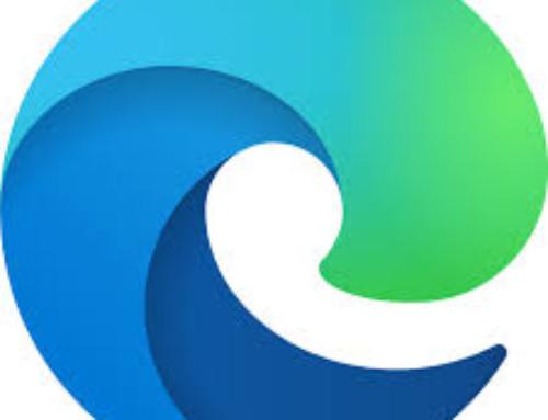 Microsoft Edge Desktop e Mobile